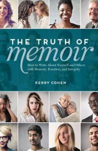 the truth of memoir