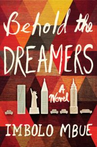 novels about hte immigrant experience