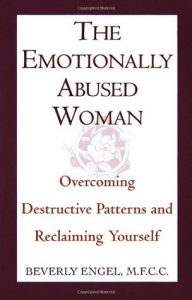 books for domestic violence survivors